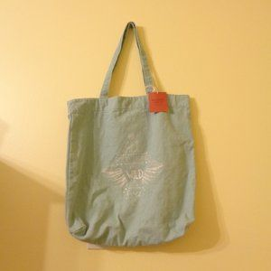 All good things wild and free mossimo bag tote